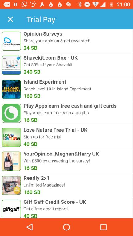 Swagbucks Steam Gift Card Swagbucks Surveys Dont Add Points